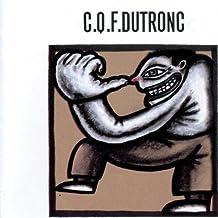 C.Q.F. Dutronc [Explicit]