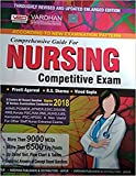 All Nursing subjects covered adequately. , Include more than 8500 Multiple Choice Questions(MCQs). , Subject wise extremely important and relevant 6200 Key Point. , Also include Important Tables and Flow charts. , Questions from previous year examina...