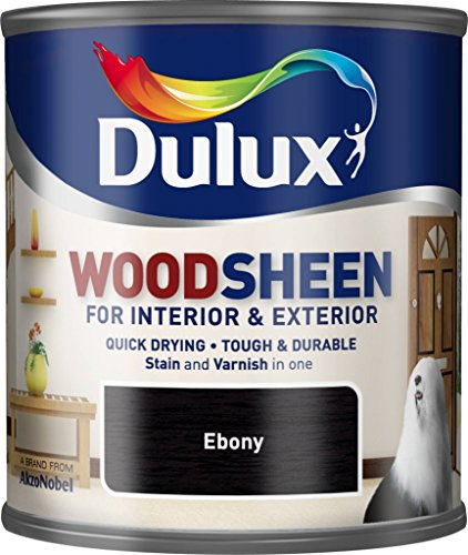 dulux-woodsheen-250ml-ebony