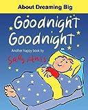 Best De Sally Huss Homeschooling Libros - Goodnight, Goodnight Review