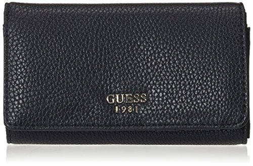 portefeuille-cate-guess