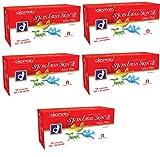 Okamoto Skinless Skin Ultra Thin Condoms (50 Condoms)
