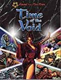 Time of the Void