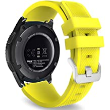 S on amazon garmin s3