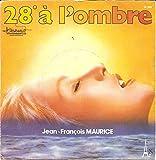 28º À L'Ombre [Vinyl Single 7'']