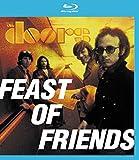 The Doors Feast Friends kostenlos online stream