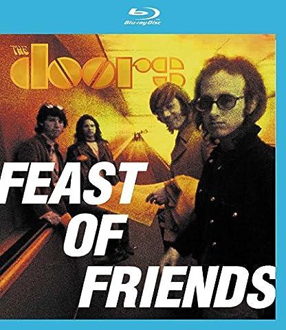 The Doors - Feast Of Friends