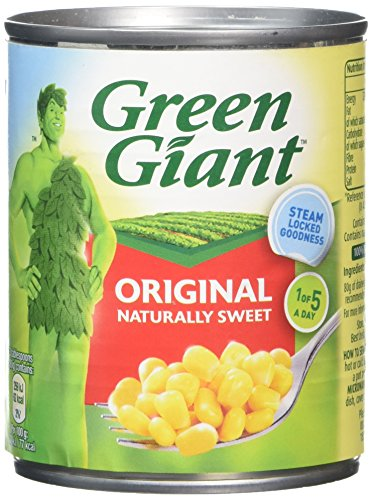 green-giant-original-sweetcorn-198-g-pack-of-12