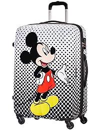 American Tourister Disney Legends - Spinner - Maleta