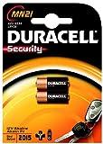 Duracell MN21 Batterie (3 x 2-er Pack)