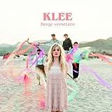 Berge Versetzen (Ltd.Deluxe Edt.) by Klee