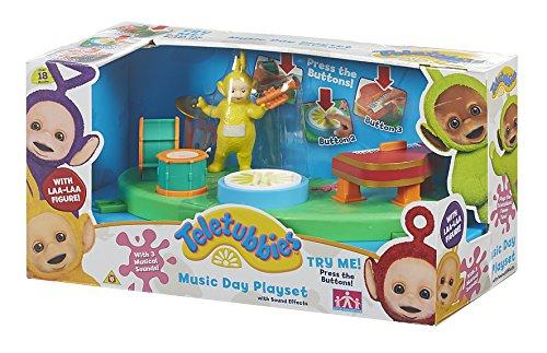 teletubbies-set-da-gioco-con-strumenti-musicali-e-personaggio-di-laa-laa