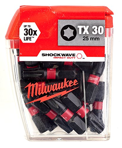 Milwaukee 4002395385485 bit