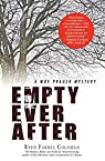 Empty Ever After par Coleman