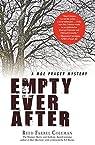 Empty Ever After par Reed Farrel Coleman