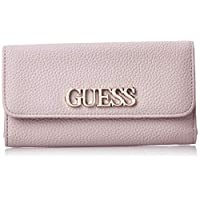 Guess Womens Wallet, Moonstone - VG730166