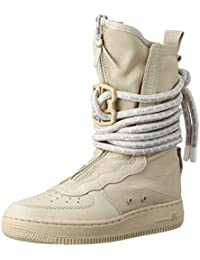Amazon.es  Nike - Cremallera   Zapatos  Zapatos y complementos e2704361a7088