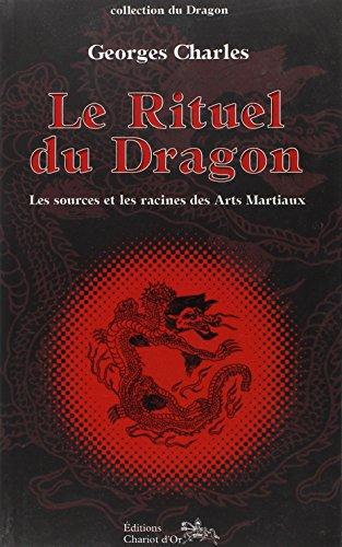 Rituel du Dragon