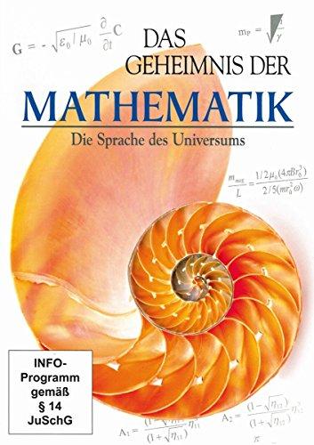 Das Geheimnis der Mathematik: Die Sprache des Universums