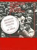 Solado Rojo de Las Noticias by Li Zhensheng (2004-09-22)