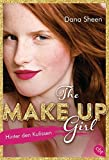 The Make Up Girl - Hinter den Kulissen (The Make Up Girl - Serie, Band 1)