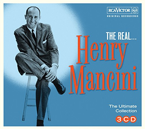 the-realhenry-mancini-3-cd