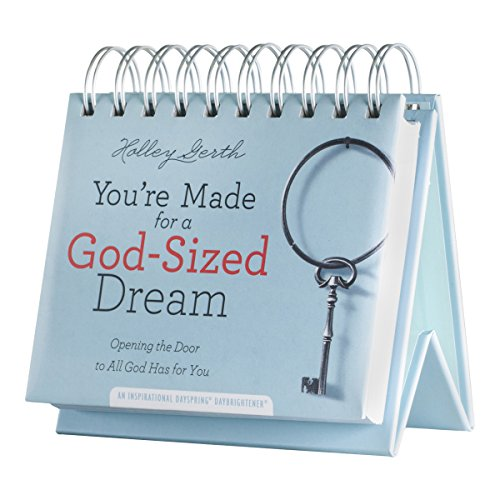 dayspring-holley-gerths-god-sized-dream-daybrightener-perpetual-flip-calendar-166-days-of-inspiratio