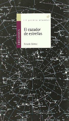El Cazador De Estrellas descarga pdf epub mobi fb2