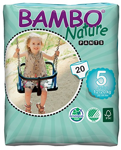 abena-bambo-nature-junior-taille-5-12-20-kg-wc-dentrainement-pull-up-pants-20-pieces-par-lot