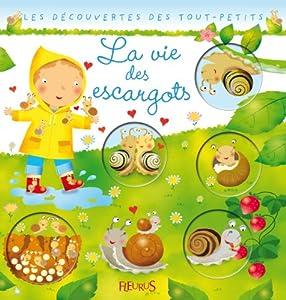 """Afficher """"La Vie des escargots"""""""
