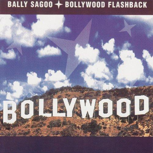 bollywood-flashback