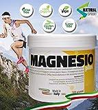 NATURAL SPRINT | MAGNESIO PLUS | 300 GR