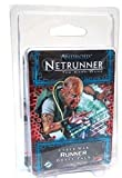 Android Netrunner Lcg Cyber Krieg runner Draft Pack Kartenspiel