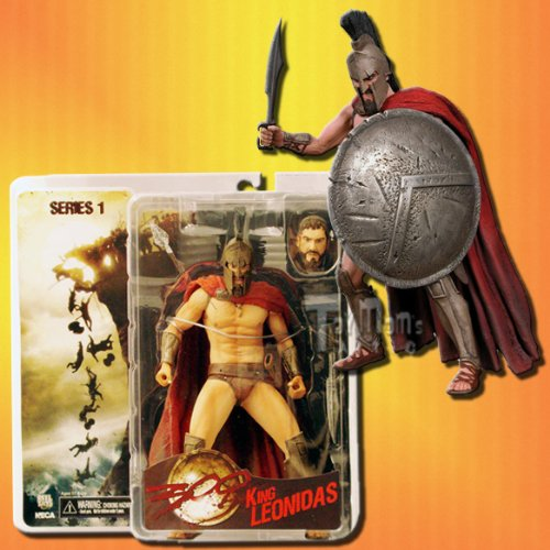 300-series-1-king-leonidas-action-figure-by-neca