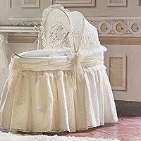 Suchergebnis auf Amazon.de für: Luxus - Möbel / Kinderzimmer: Baby