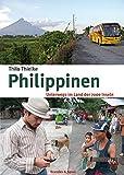 Philippinen: Unterwegs im Land der 7000 Inseln