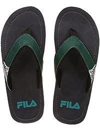 Fila Men's Prudence Plus Hawaii Thong Sandals