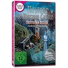 Mystery of Unicorn Castle 2: Meister der Bestien