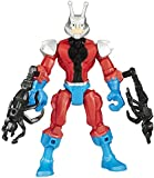 Marvel Avengers Hero Mashers Ant-Man Action Figure - p