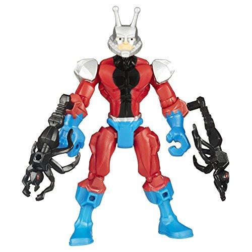marvel-avengers-action-figure-di-ant-man