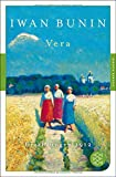Vera: Erz�hlungen 1912 (Fischer Klassik)