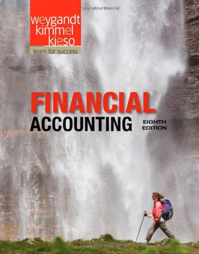 Free Download Financial Accounting Pdf Download By Jerry J