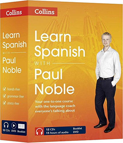 Learn-Spanish-with-Paul-Noble-Complete-Course-Spanish-made-easy-with-your-personal-language-coach