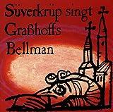 Singt Grasshoffs Bellman