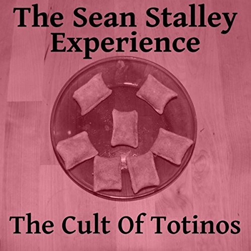 the-cult-of-totinos