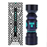 Kenzo Totem Blue Eau de Toilette 50 ml Eau de Toilette Spray