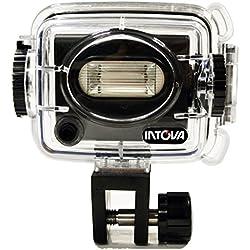 Intova PX-21Compacto Esclavo cámara Flash