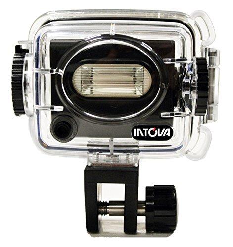 intova-px-21-compact-slave-camera-flash