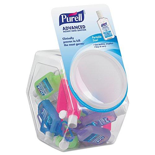 purell-gel-dsinfectant-pour-les-mains-instantan-avanc-jelly-bracelet-1oz-bouteille-bol-25