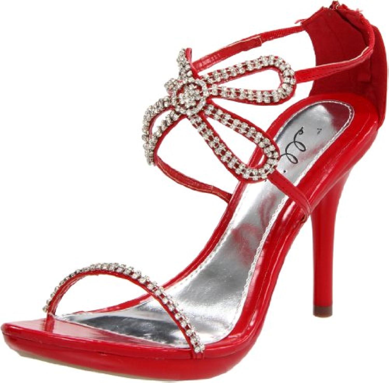 b474a80430c46 Ellie Shoes Women s Women s Women s 431-Monarch Sandal B004L7AZPI Parent  245ed9
